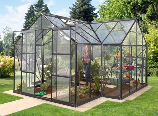 greenhouse reviews greenhouse reviews. Black Bedroom Furniture Sets. Home Design Ideas